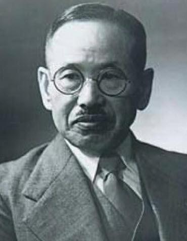 Koichi Kawai