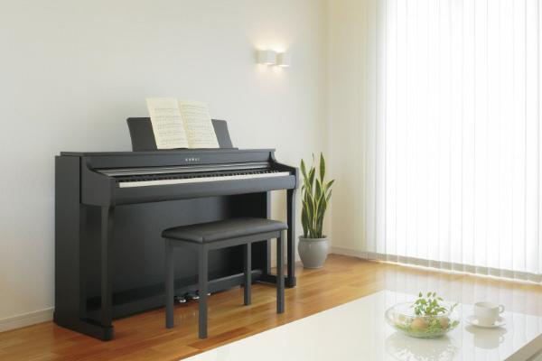 Piano Digitale Kawai Piane Digitale Kawai / Kawai