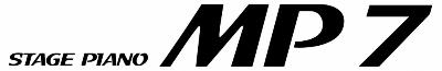 mp7 logo